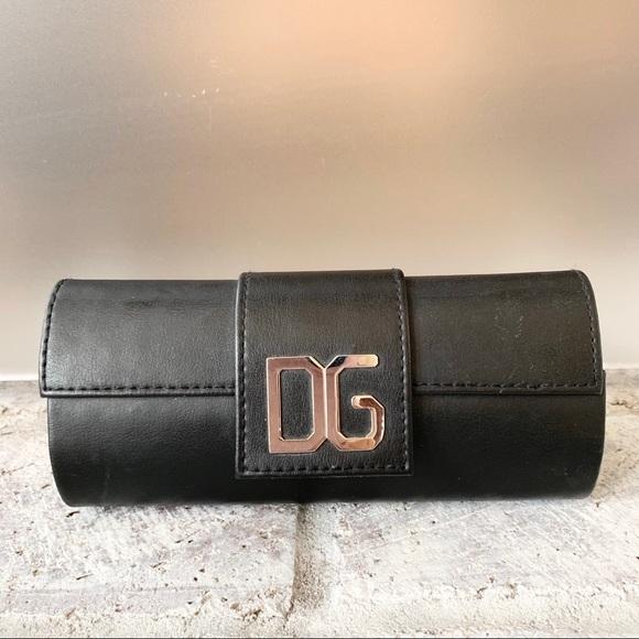 Dolce & Gabbana Sunnies Case